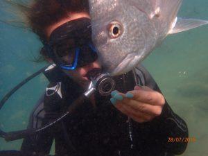 Activity - Scuba Diving - The Language Academy (4)