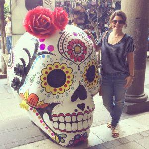 Sacha - Spanish Student - The Language Academy (2)