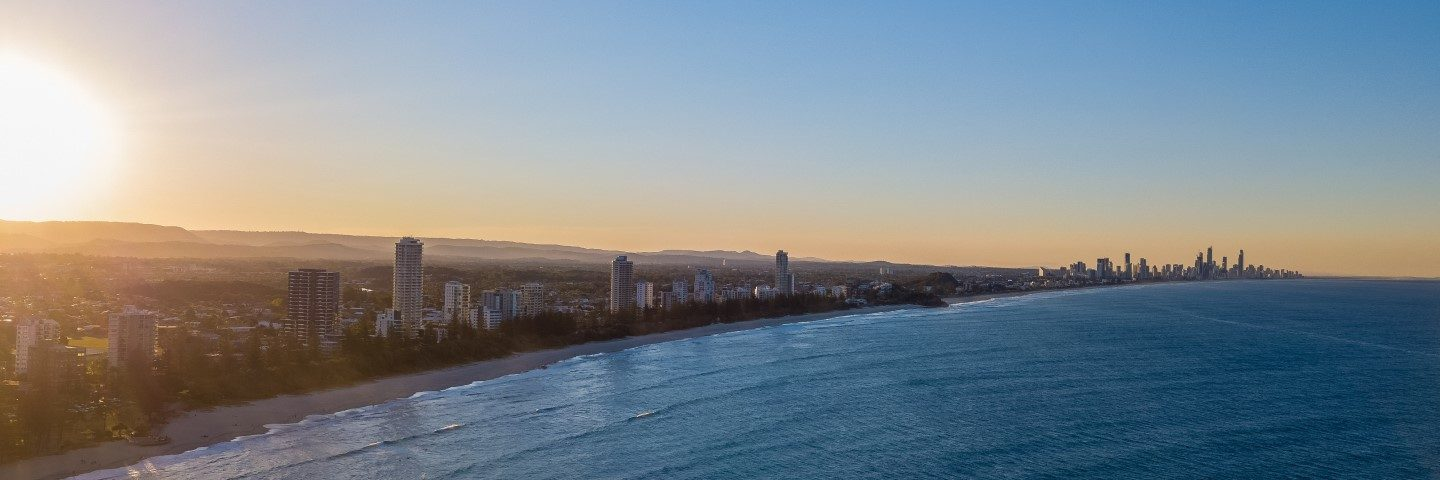 Gold Coast - Payment Methods - The Language Academy