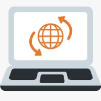 International Bank Transfer - The Language Academy