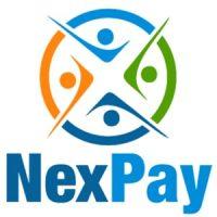 Nex Pay