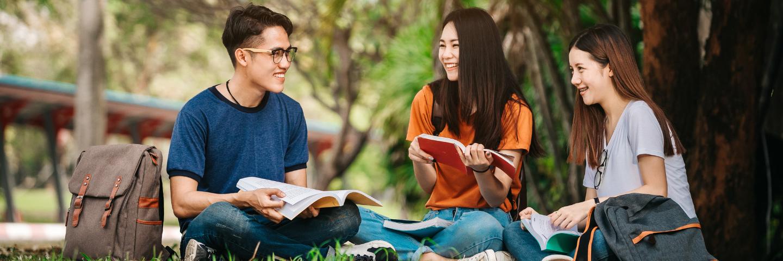 FCE Exam Preparation - The Language Academy - English School - Gold Coast